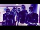 OTDocumentary: Shablon