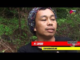 INSIGHT IOX - Team Kerbau Belang