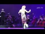 A. Safonov &amp Concord Orchestra - Oxidado (O.Pugliese)