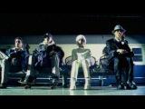 Sash! - Encore Une Fois (Official Video)