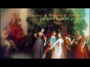 J. Aubert le Vieux: Concertos Concerts de Simphonies, Le Carillon / Collegium Musicum 90