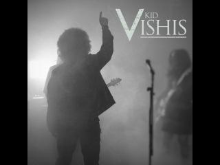 Kid Vishis -