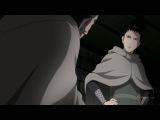 Naruto Shippuuden - 491 серия [Ancord]