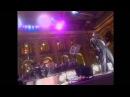 Emu Ne Vzyat Tebya Neobiknovenniy Koncert Gostiny Dvor 2000 Mumiy Troll