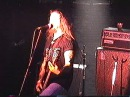 DIVINE EMPIRE Live at Ft. Lauderdale, Fl. 5/30/99 (bootleg video)