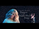 Dance of the Sugar Plum Fairy Epic Cinematic Piano Jennifer Thomas