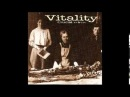 Vitality Crucial Wires 1998 FULL ALBUM