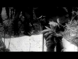 Загадки и тайны Великой Отечественной 1 серия. Кто убил Рихарда Зорге (2007)