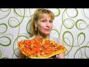 Пицца мой любимый простой рецепт приготовления пиццы дома