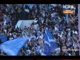 """761-й мяч. 18.09.2011, Данни 68' 2:3,  """"Рубин"""" - """"Зенит""""."""