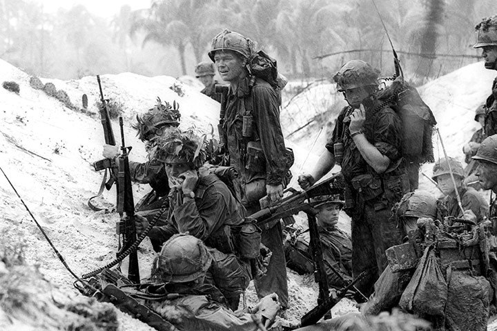 vietnam war position paper Jcc vietnam war: south vietnam and the : when writing your position papers for this am honored to serve as your crisis czar for the jcc vietnam war.
