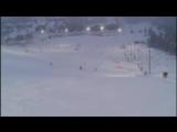 04-09.01.2017. Видеоотчёт. Горнолыжный курорт Леви, Финляндия