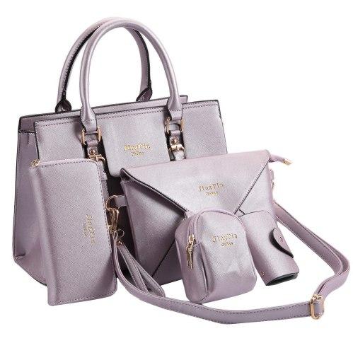 Набор качественных сумок