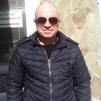 Анкета Айрат Загреев