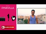 6 easy exercises for a ripped body at home _ Fitness With Freddy Daruwala