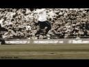 Невероятный гол Матича | BLOOD | vk.comfoot_vine1