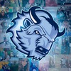 ХК Динамо-Молодечно | HC Dinamo Molodechno