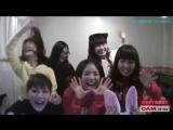 NMB48 karaoke Seishun no Lap Time