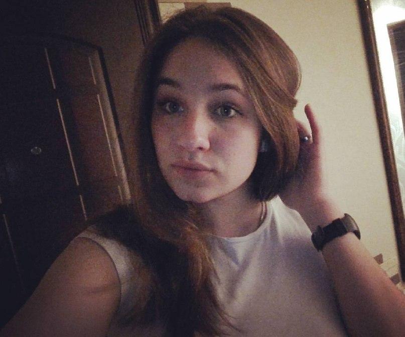 Виктория Телегина |