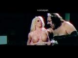 Брук Хевэн (Brooke Haven), Кейт Келтон (Kate Kelton) в фильме Наказание (Detention, 2011) 1080p