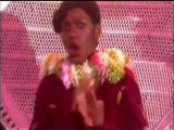 Бони М  ( Boney M ). Песня -  Мамочка с Багамм