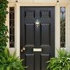 «DVEROF» - интернет-магазин дверей
