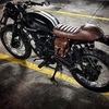 Мотоциклы. Мототехника. Мотоэкипировка. Украина.
