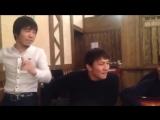 Нурым Куаныш Нурым Куаныш казакша гитара - YouTube