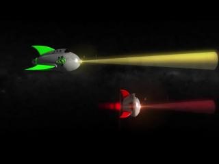 VSauce- На скорости света