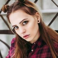 Виолетта Маяковская
