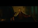 Пробуждающая совесть (2015) - Трейлер [480p]