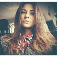 Оля Иванова - фото №4