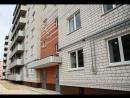 Дом на ул. Озёрная, 14. Государственная программа Жилье для российской семьи