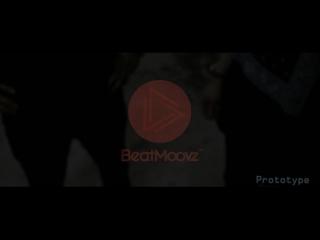 Браслет, превращающий движения пользователя в музыку