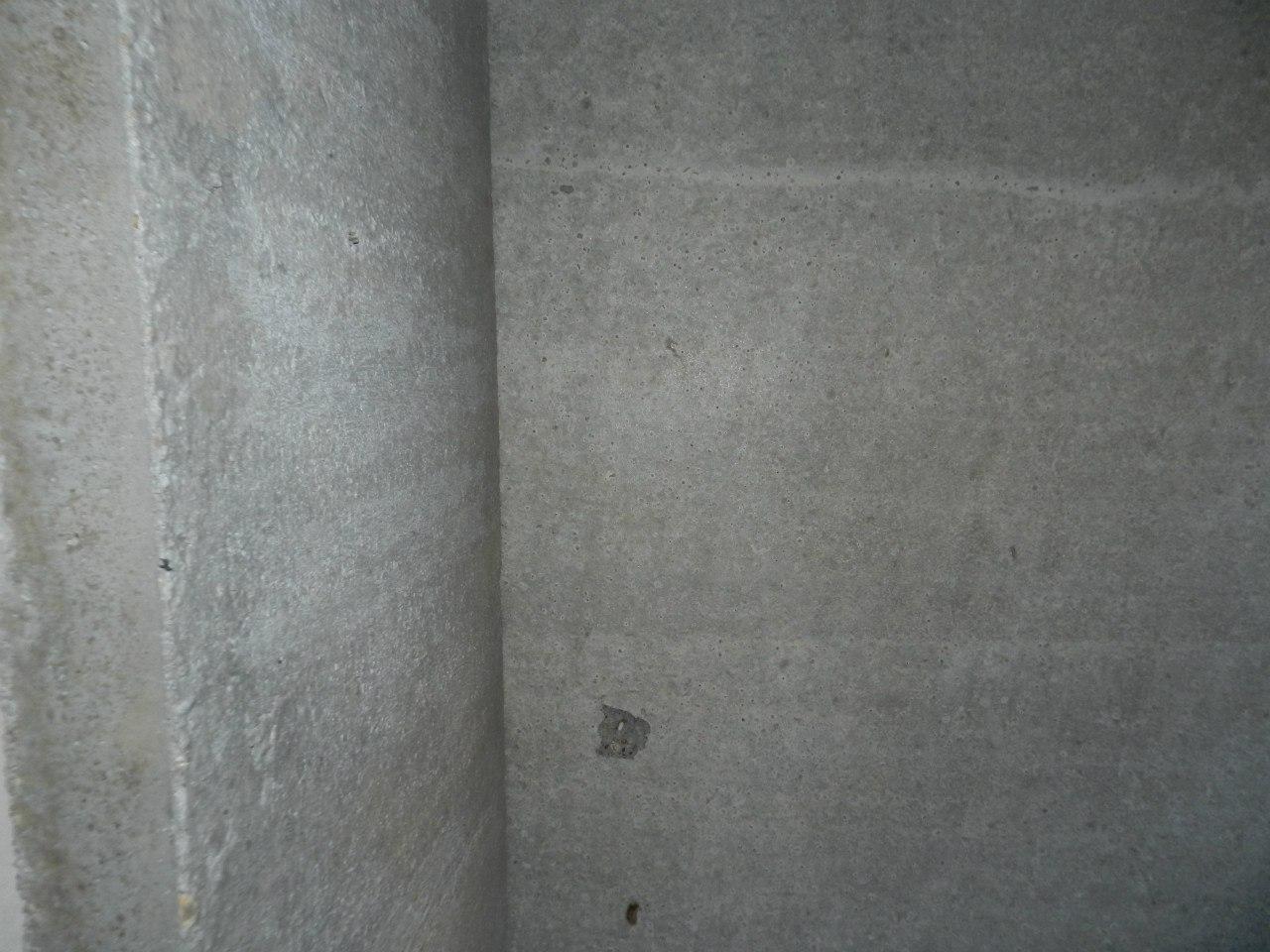 Аша бетон стрела для подачи бетонной смеси