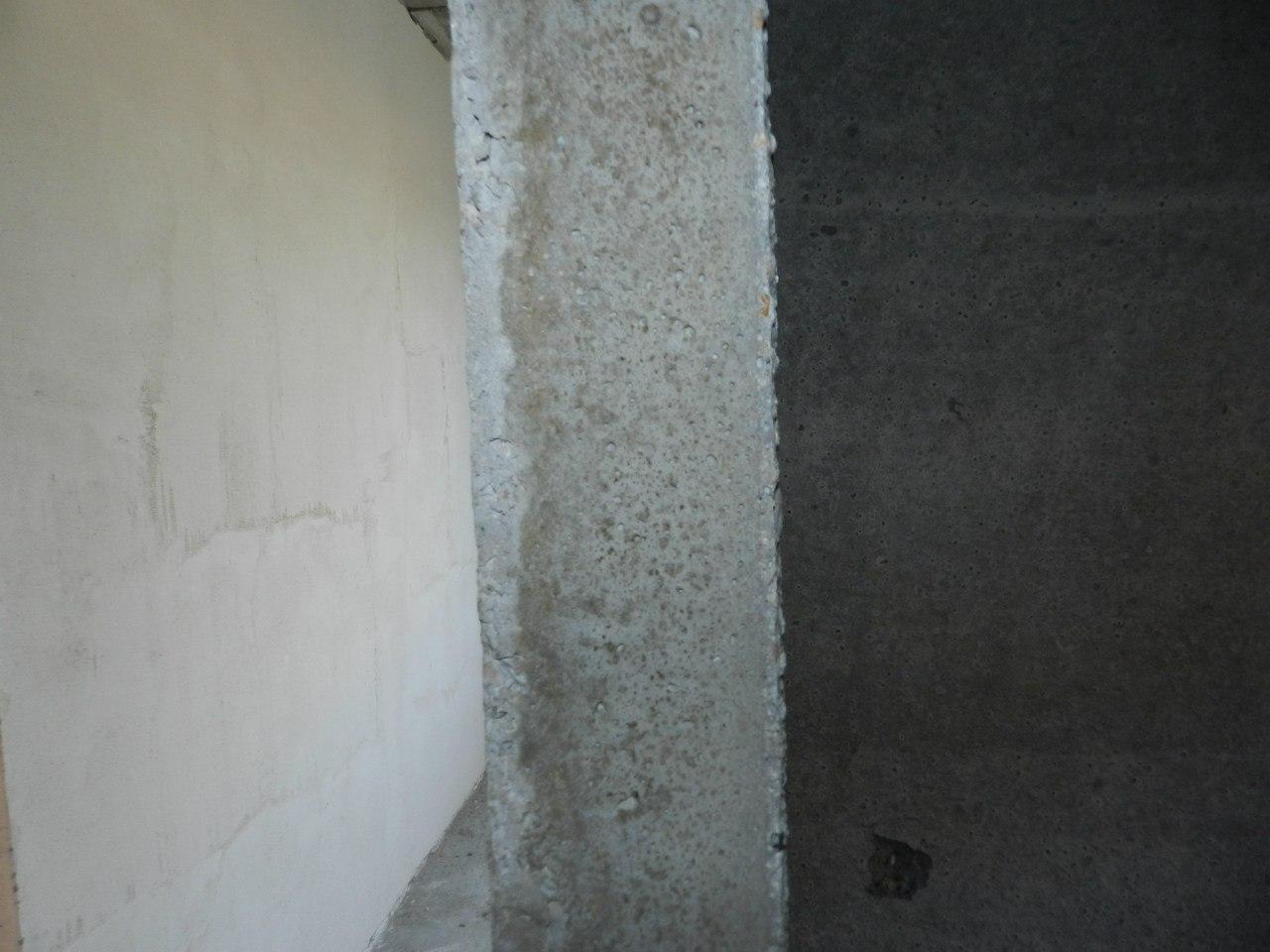 Аша бетон все о цементном растворе для кладки
