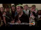 School Of Rock (1x12) Pete 2