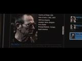 Механик: Воскрешение — Дублированный трейлер (2016)