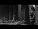 Весна на Одере (1967). Берлинская наступательная операция. Начало штурма Берлина