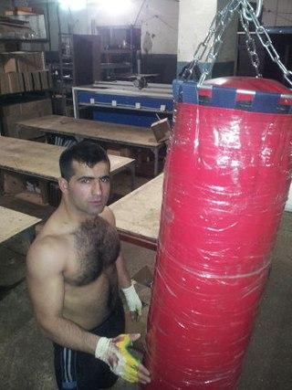 Секси парни кавказа
