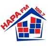 Nara FM