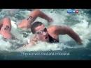 FINA World Championships KAZAN Russia 2015 (Open Water Swimming)