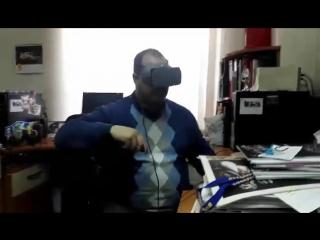 Журналист Автоцентр отправился на презентацию Skoda Vision E
