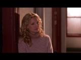 Модная мамочка Raising Helen (2004) WEB-DL 720p