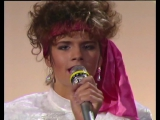 Lena Philipsson - Jag Saknar Dig Innan Du G