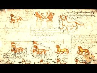 История татуировки часть вторая. The history of tattooing second part.