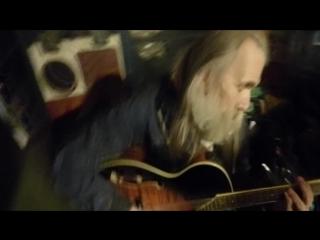 Пронин/Яковлев - Вера,Надежда,Любовь