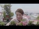 Красота как образ жизни с Екатериной Гусевой