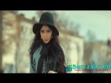 Shohruhxon - Parizod Uzbek klip 2017 NEW NEW NEW