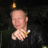 Александр Шереметов